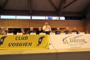 2019 01 19 AG Cl Vg La Bresse
