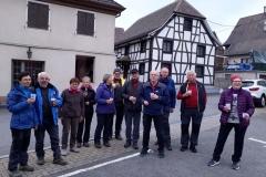 2019 04 14 marche orientation ferrette R Robinet
