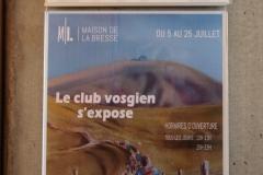 2019 07 06 expo club vosgien la bresse