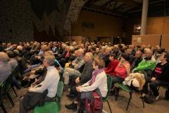 2020 01 18  AG Club Vosgien La Bresse