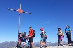 03-sommet-du-Mt-St-Jacques