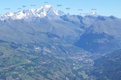 04-Panorama-sur-le-Mont-Blanc