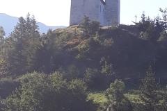 07-chapelle-St-Michel