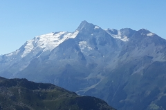 12-Mont-Pourri-et-ses-glaciers