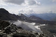 14-Glacier-résiduel-du-Pisaillas