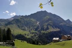 08-19-J0-premier-panorama-autrichien