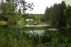 ecromagny-mille-étangs-07