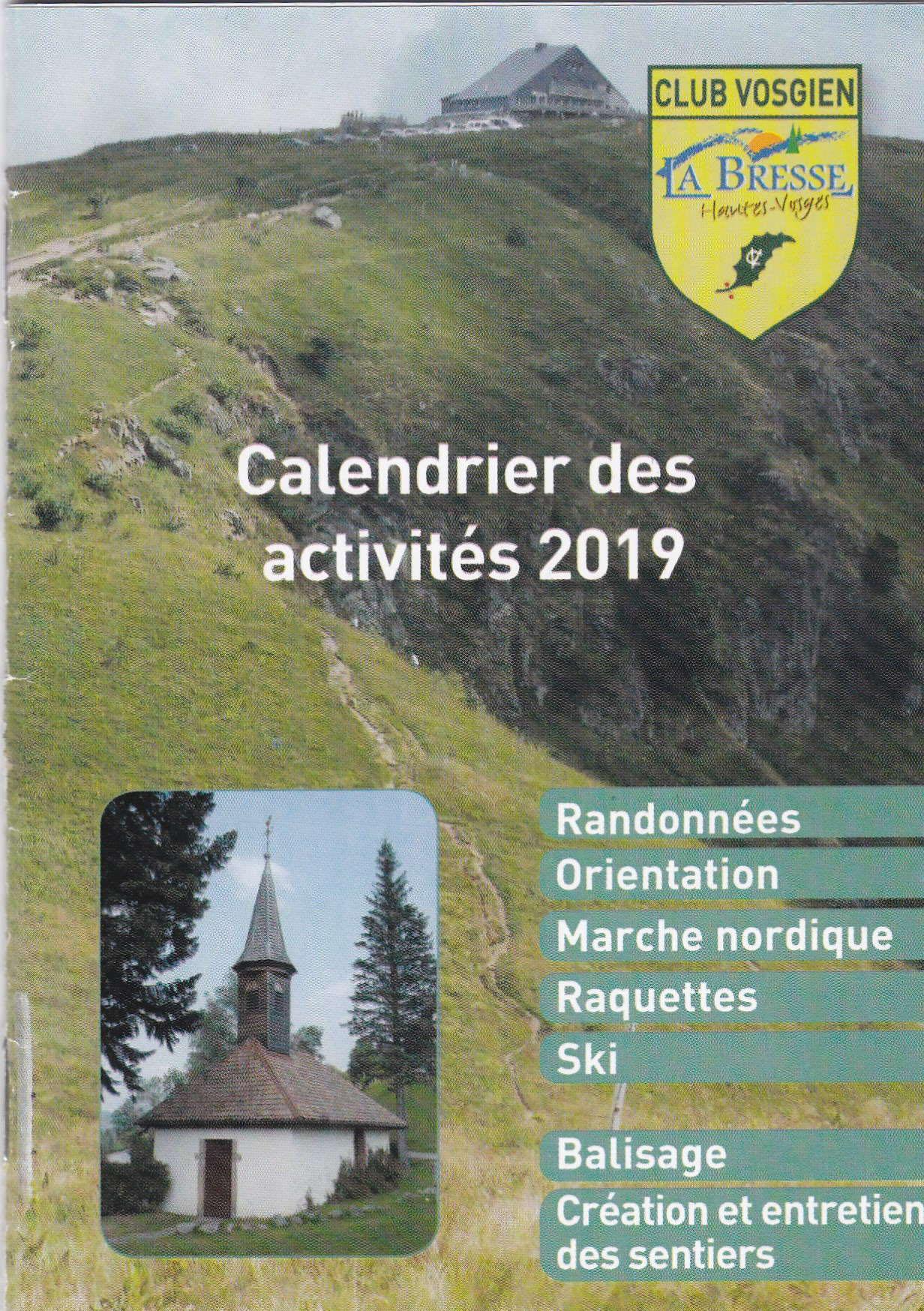 Calendrier_2019