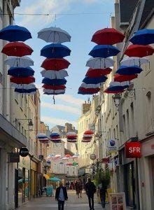 38la parapluies de Cherbourg (3)